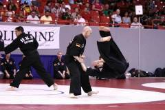 Championship-Hapkido-in-den-USA-2010-Marcel-Bassiner-und-Yves-Acker