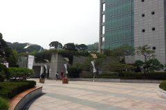 korea_008
