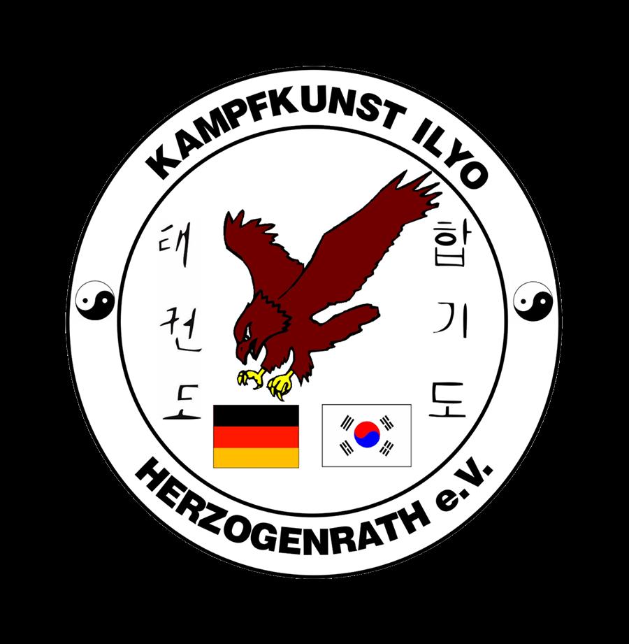 Kampfkunst ILYO Herzogenrath