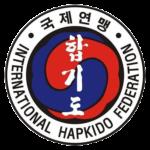 International Hapkido Federation