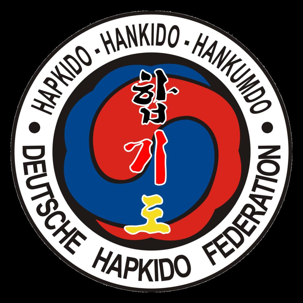 Deutsche Hapkido Federation