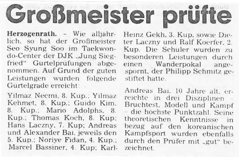 Bruecke_Artikel_12_12_1984