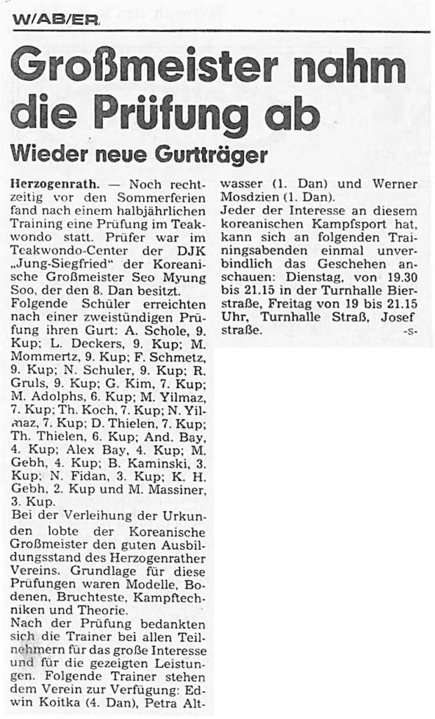 Bruecke_Artikel_26_06_1985