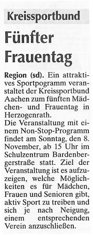 Fuenfter-Frauentag-08-Nov-1998