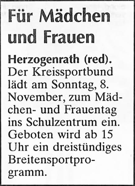 Fuer-Maedchen-und-Frauen-08-Nov-1998