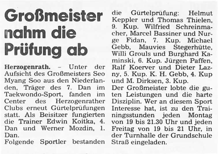 Pruefung_am_01_07_1983