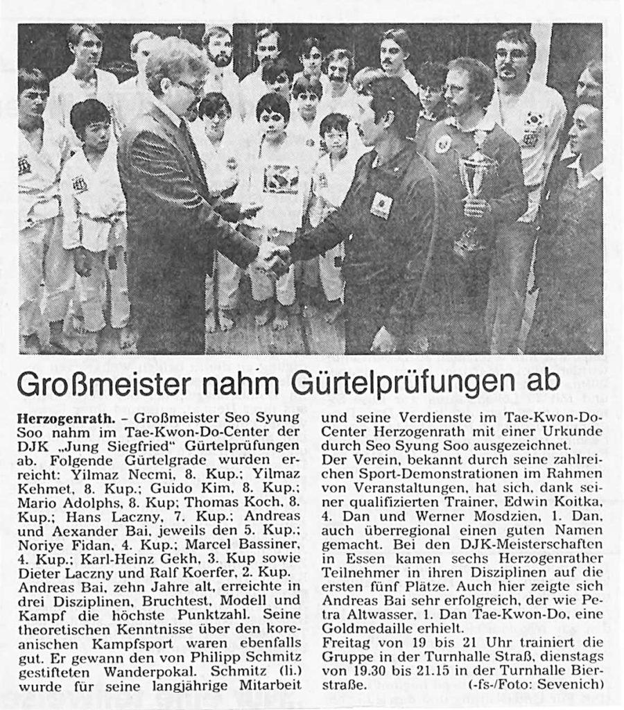 Pruefung_am_30_11_1984