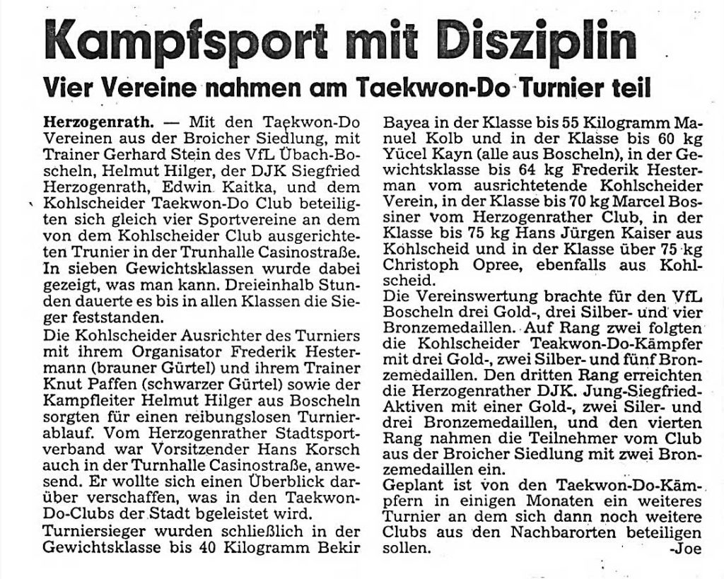 Wettkampf_18_05_1985