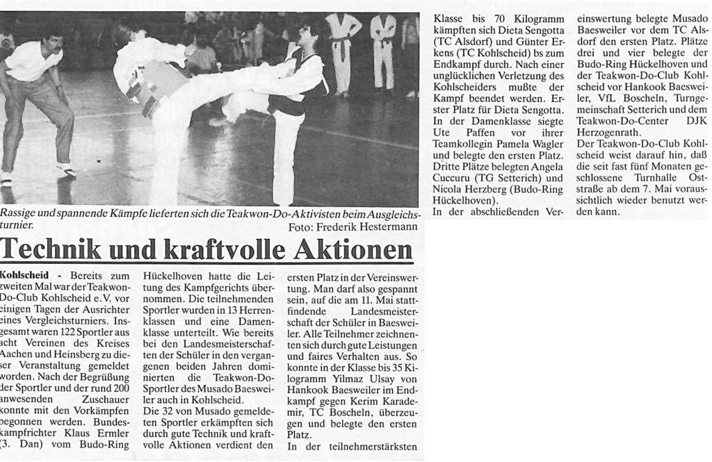 Wettkampf_27_04_1986