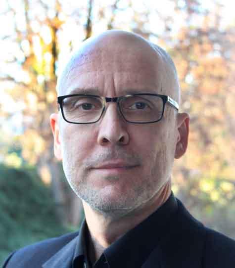 Marcel Bassiner